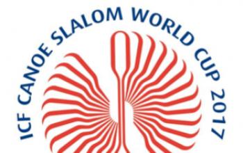2. Svetový pohár v Augsburgu