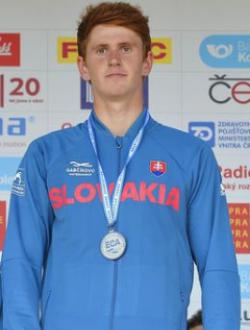 Marko Mirgorodský