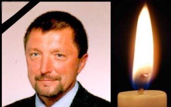 Vo veku 66 rokov nás navždy opustil Pavol Petríček