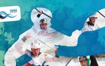 Seriál svetového pohára štartuje v Liptovskom Mikuláši